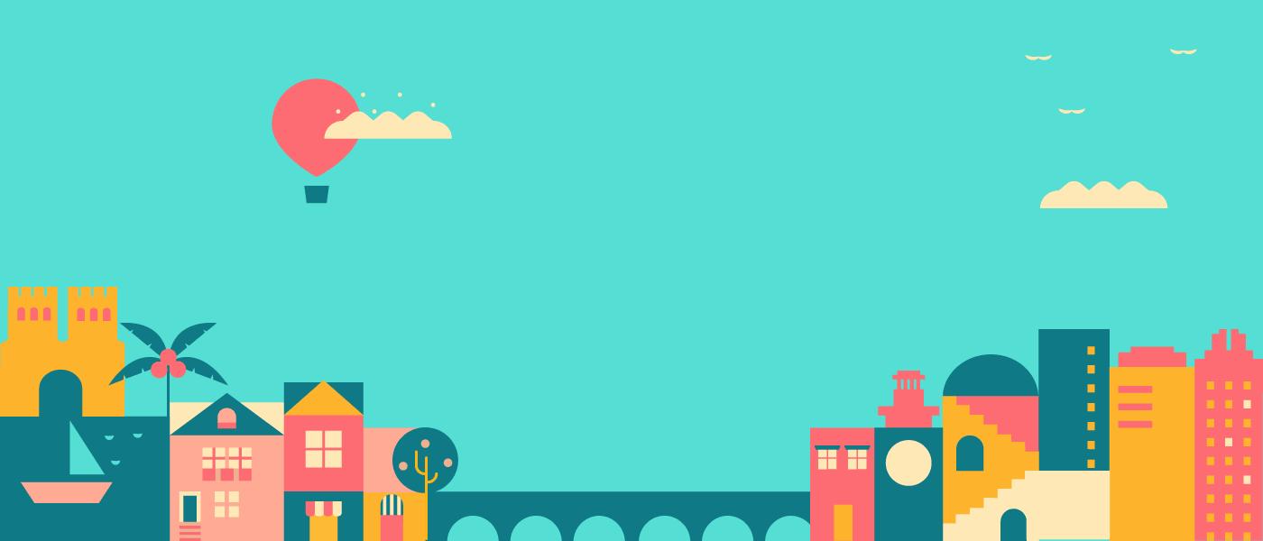 Hovedstadens Kopicenter adlı yerin fotoğrafı